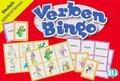Verben-Bingo (Spiel)