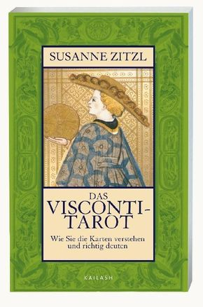 Das Visconti-Tarot