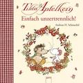 Tilda Apfelkern - Einfach unzertrennlich!