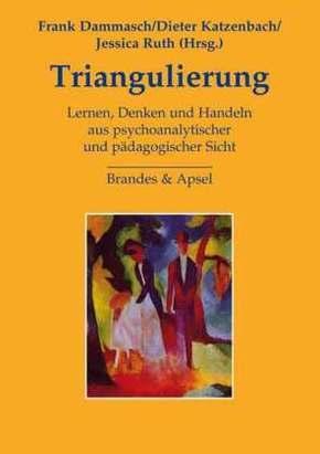 Triangulierung