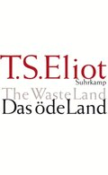 Das öde Land - The Waste Land