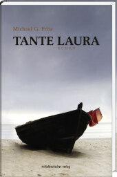 Tante Laura