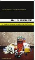 Graffiti Kontrovers