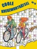 Coole Kreuzworträtsel