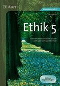 Ethik, 5. Klasse