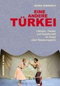 Eine andere Türkei