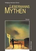 Liebermanns Mythen