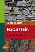Taschenatlas Naturstein