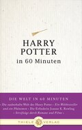 Harry Potter in 60 Minuten