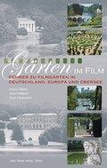 Gärten im Film