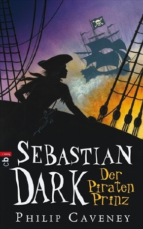 Der Piratenprinz