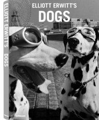 Elliott Erwitt`s Dogs