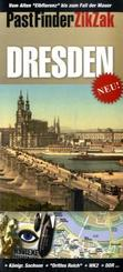 PastFinder ZikZak Dresden