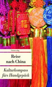 Reise nach China