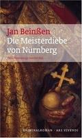 Die Meisterdiebe von Nürnberg
