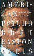 American Psycho, English edition