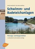 Schwimm- und Badeteichanlagen