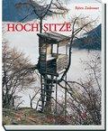 Hochsitze
