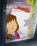 Lauras Stern, Wunderbare Gutenacht-Geschichten