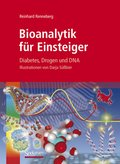 Bioanalytik für Einsteiger