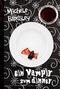 Ein Vampir zum Dinner