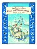 Hans Christian Andersens Winter- und Weihnachtsmärchen