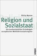 Religion und Sozialstaat