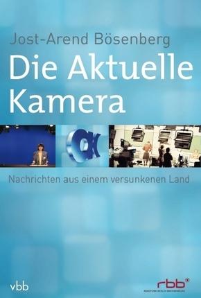 Die Aktuelle Kamera
