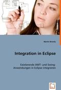 Integration in Eclipse (eBook, PDF)