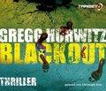 Blackout, 6 Audio-CDs