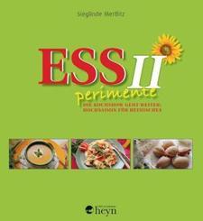ESSperimente 2 - Bd.2