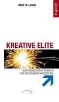 Kreative Elite
