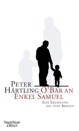 O'Bär an Enkel Samuel