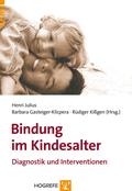 Bindung im Kindesalter