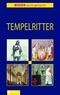 Tempelritter - Wissen leicht gemacht