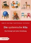Die systemische Kita