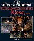 Riese (Schlesien)