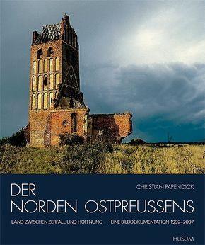Der Norden Ostpreussens
