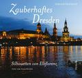 Zauberhaftes Dresden