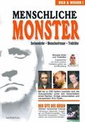 Menschliche Monster