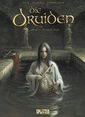 Die Druiden - Die weiße Stadt
