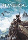 Neandertal - Der Jagdkristall