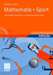 Mathematik + Sport