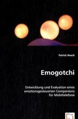 Emogotchi (eBook, PDF)