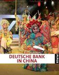 Deutsche Bank in China, englische Ausgabe