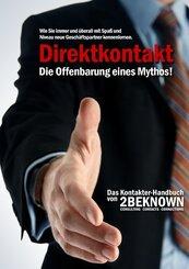 Direktkontakt - Die Offenbarung eines Mythos