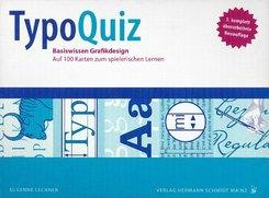 TypoQuiz (Spiel)