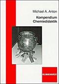 Kompendium Chemiedidaktik