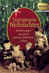 Unvergessene Weihnachten - Doppelbd.1 (Bd.1+3)