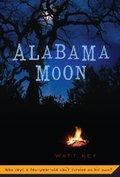 Alabama Moon, English edition